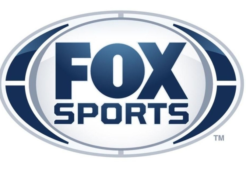 Fox Sports lanza su revista digital para Latinoamérica